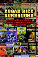 Pdf Edgar Rice Burroughs