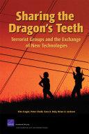 Pdf Sharing the Dragon's Teeth Telecharger