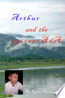 Arthur And Me [Pdf/ePub] eBook