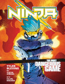 Pdf Ninja: The Most Dangerous Game