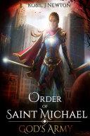 Order of Saint Michael Pdf/ePub eBook