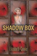 Shadow Box Pdf/ePub eBook