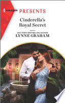 Cinderella s Royal Secret