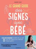 Le grand guide des signes avec bébé Pdf/ePub eBook