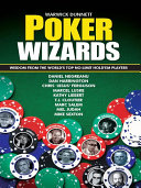 Poker Wizards Pdf/ePub eBook