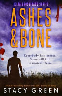Ashes and Bone