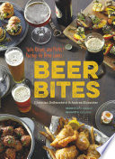 Beer Bites Book PDF