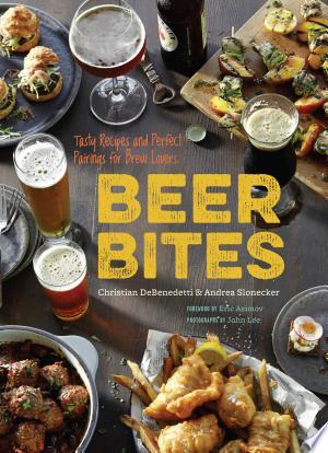 Download Beer Bites Free Books - Dlebooks.net