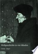 Bd. Geschichte der neueren Zeit. 1517-1789