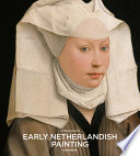 Early Netherlandish Painting.epub