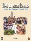 Mumbai Human Development Report 2009