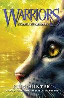 Forest of Secrets banner backdrop