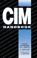 CIM Handbook