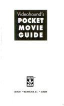 Videohound s Pocket Movie Guide