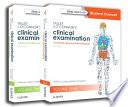 Talley and O Connor s Clinical Examination   eBook Book