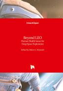 Beyond LEO Book