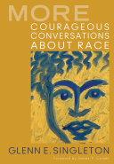More Courageous Conversations About Race Pdf/ePub eBook