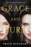 Grace and Fury [Pdf/ePub] eBook