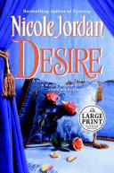 Desire Pdf/ePub eBook