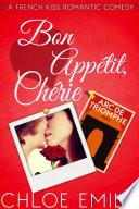 Bon Appetit  Cherie