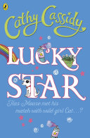 Lucky Star Pdf/ePub eBook