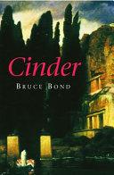 Cinder Pdf [Pdf/ePub] eBook