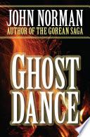Ghost Dance Book