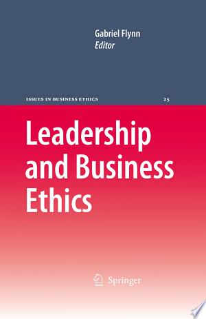 Leadership+and+Business+Ethics