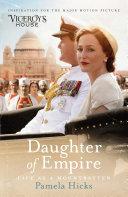 Daughter of Empire [Pdf/ePub] eBook