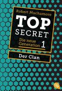 Pdf Top Secret. Der Clan Telecharger