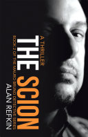 The Scion Pdf/ePub eBook