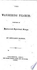 The Wandering Pilgrim Book PDF
