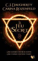 Le Feu secret - [Pdf/ePub] eBook