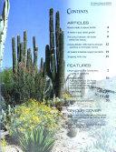 The Sonoran Quarterly