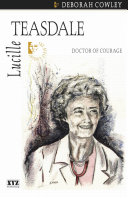 Pdf Lucille Teasdale Telecharger