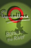 Bones Of The River [Pdf/ePub] eBook