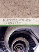 Building Planning   Technology
