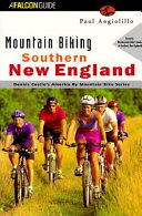 Mountain Biking Southern New England