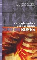 Body of Evidence #7 ebook