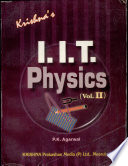 IIT Physics II