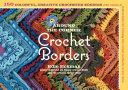 Pdf Around the Corner Crochet Borders