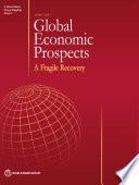 Global Economic Prospects  June 2017