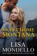 Pdf Sweet Home Montana
