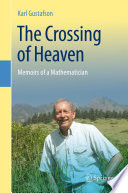 The Crossing of Heaven
