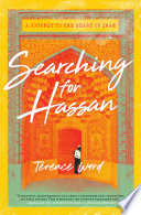 Searching for Hassan Book
