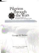 Pilgrims Through the Years