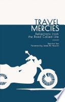 Travel Mercies