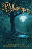 Puddlejumpers Pdf/ePub eBook
