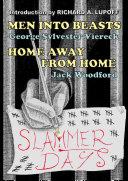 Slammer Days