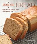 Gluten-Free Bread Pdf/ePub eBook